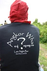 Angkor_What