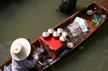 Thailand_023