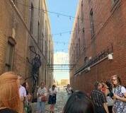 art-alley
