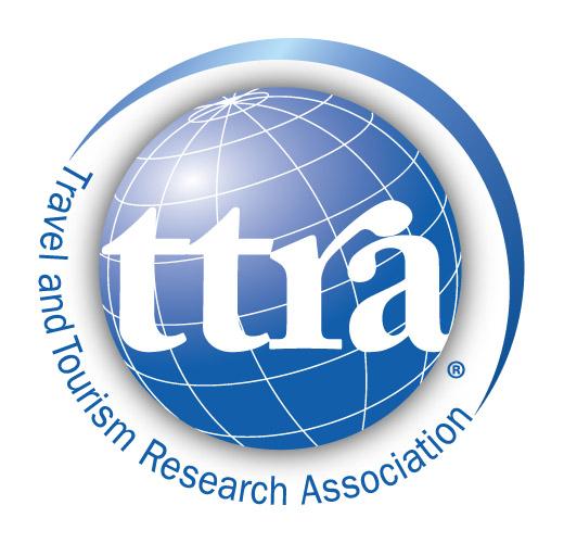 TTRA International Releases Br...
