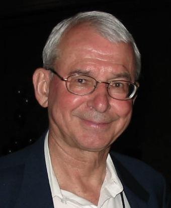 Chuck Goeldner History of TTRA