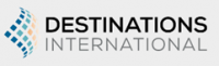 Destinations International Announces Expanded Partnership with TTRA