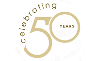 2020 Annual International Conference is TTRA's 50th Anniversary!