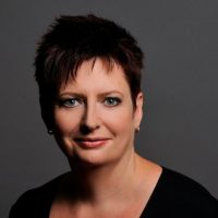 Bronwyn White Chats About 2016 International Conference