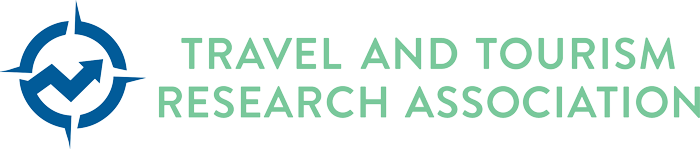Travel and Tourism Research As...