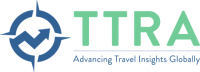 TTRA Supports NTTO Decision to Suspend Data Dissemination