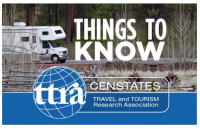 CenStates Things To Know eNewsletter – November 2017