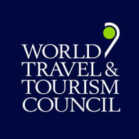 One in Five of All New Jobs Created Globally in 2017 Are Attributable to Travel & Tourism