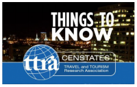 CenStates Things To Know eNewsletter – March 2017