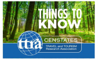 CenStates Things To Know eNewsletter – May 2017