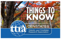 CenStates Things To Know eNewsletter – October 2017