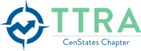 CenStates Things to Know Newsletter – April 2018