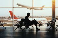 Second Consumer Survey Points Towards Leisure Travel Plateau