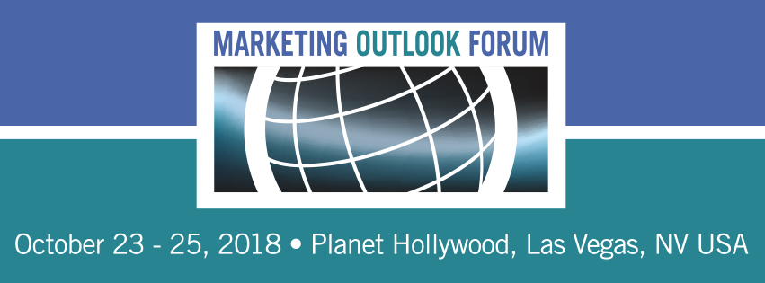 Outlook for Travel 2019 - Travel and Tourism Research