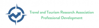 REGISTRATION NOW OPEN! DMO Travel and Tourism Research 100 Course