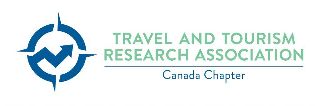 TTRA Canada Releases Prelimina...