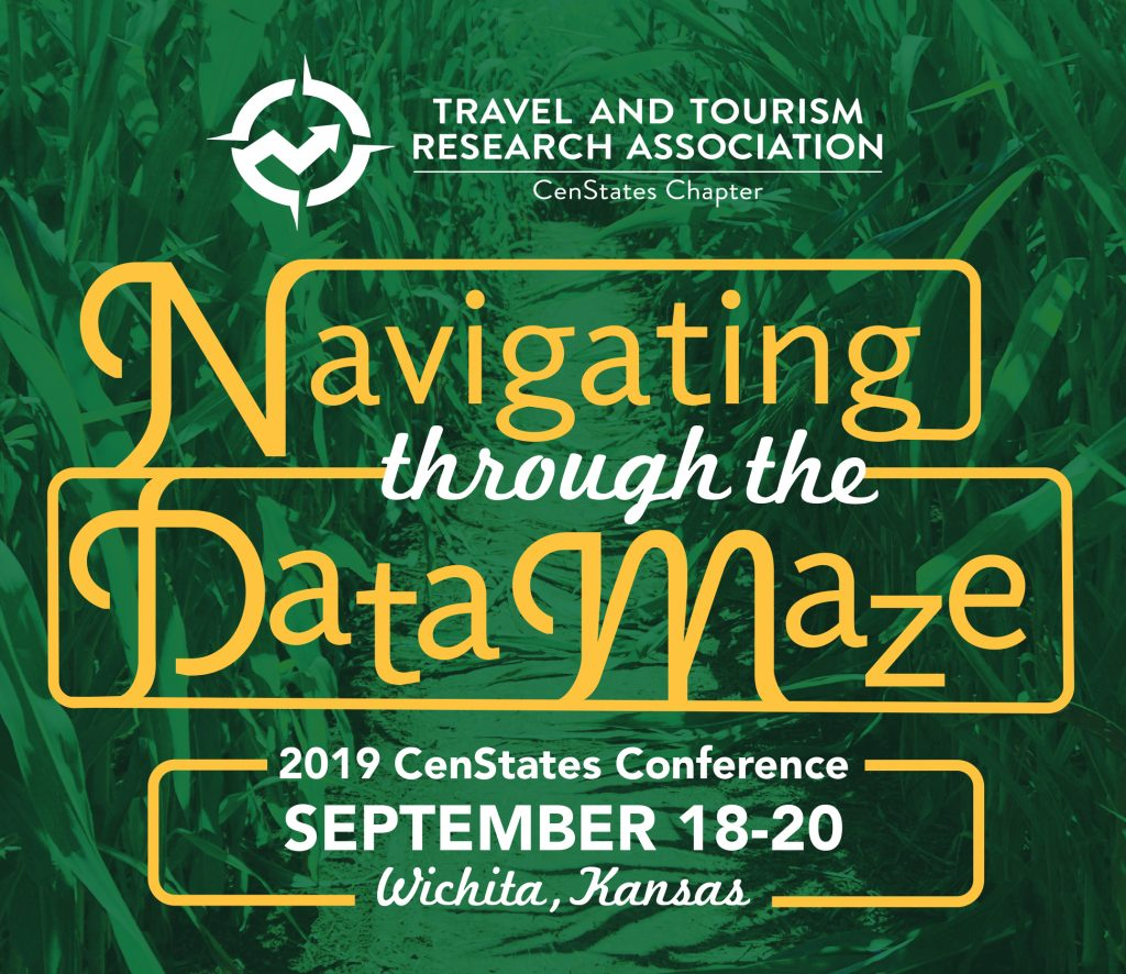 TTRA Central States Chapter 2019 Conference
