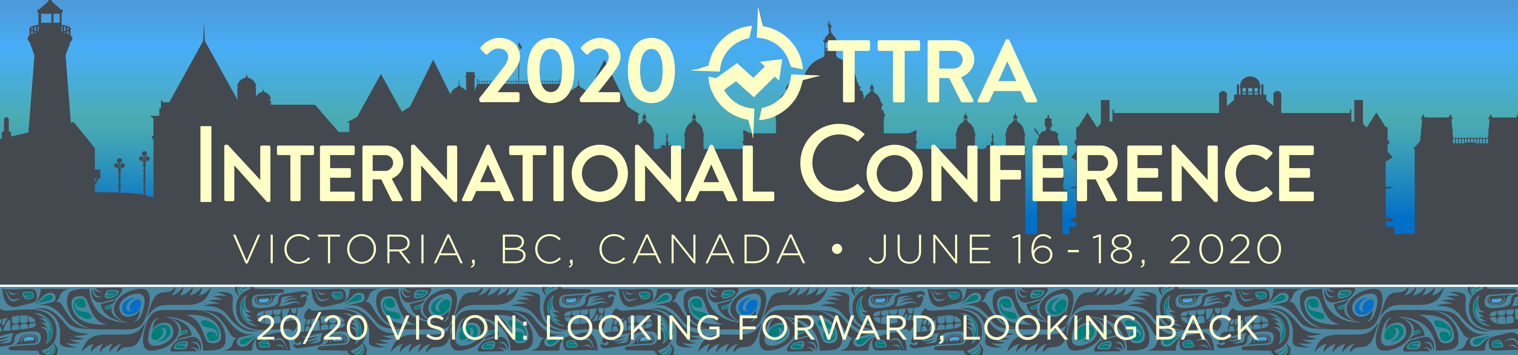 Events For 2020.2020 Sts Connections Travel And Tourism Research Association