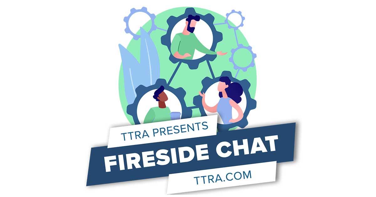 Fireside Chat – Longwoods International